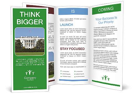 0000074119 Brochure Template