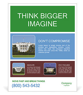 0000074119 Poster Template