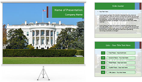 0000074119 PowerPoint Template