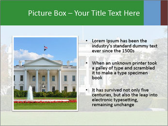 0000074119 PowerPoint Template - Slide 13