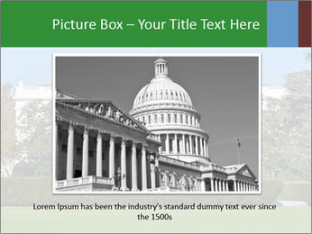0000074119 PowerPoint Template - Slide 15