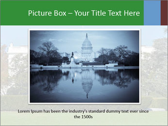 0000074119 PowerPoint Template - Slide 16