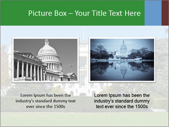 0000074119 PowerPoint Template - Slide 18
