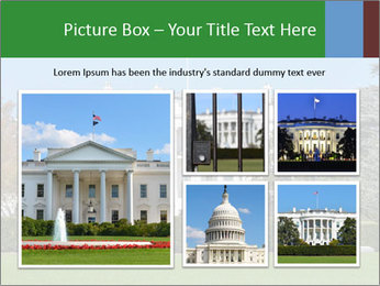 0000074119 PowerPoint Template - Slide 19