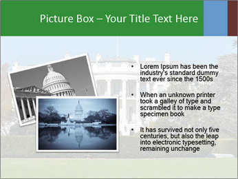 0000074119 PowerPoint Template - Slide 20