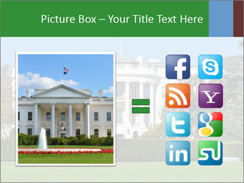 0000074119 PowerPoint Template - Slide 21