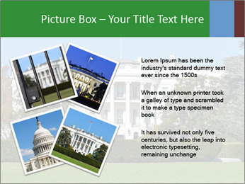 0000074119 PowerPoint Template - Slide 23