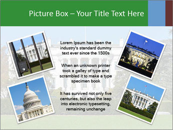 0000074119 PowerPoint Template - Slide 24