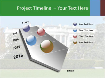 0000074119 PowerPoint Template - Slide 26