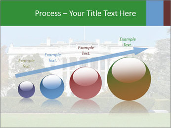 0000074119 PowerPoint Template - Slide 87