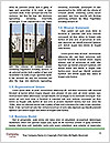 0000074119 Word Templates - Page 4