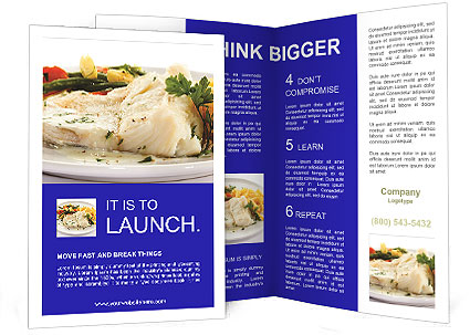 0000074120 Brochure Template