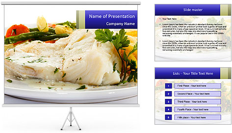 0000074120 PowerPoint Template