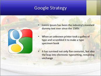 0000074120 PowerPoint Template - Slide 10