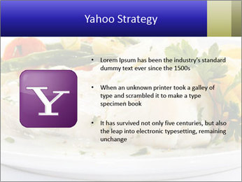 0000074120 PowerPoint Template - Slide 11