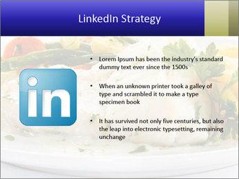 0000074120 PowerPoint Template - Slide 12