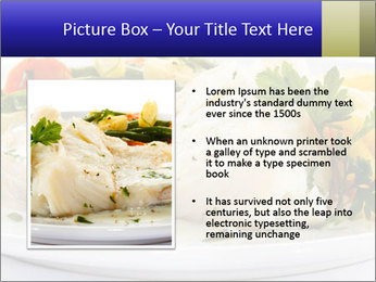 0000074120 PowerPoint Template - Slide 13