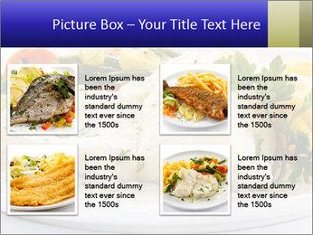 0000074120 PowerPoint Templates - Slide 14