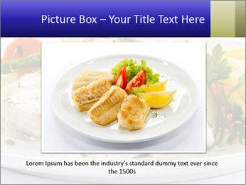 0000074120 PowerPoint Templates - Slide 16