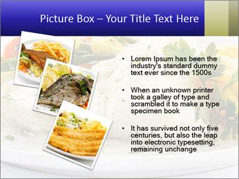 0000074120 PowerPoint Template - Slide 17