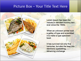 0000074120 PowerPoint Template - Slide 23