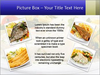0000074120 PowerPoint Templates - Slide 24