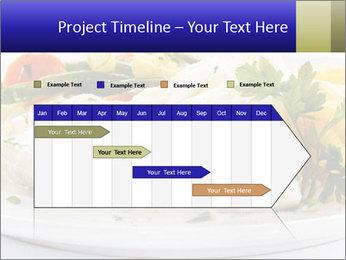 0000074120 PowerPoint Templates - Slide 25