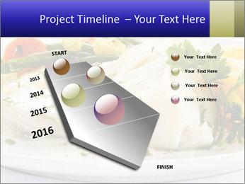 0000074120 PowerPoint Templates - Slide 26
