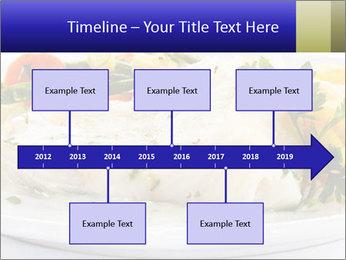0000074120 PowerPoint Template - Slide 28