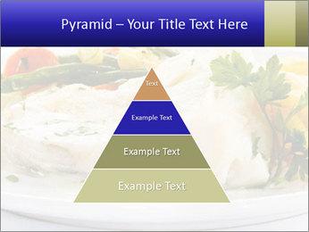 0000074120 PowerPoint Templates - Slide 30