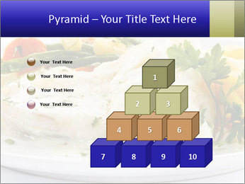 0000074120 PowerPoint Templates - Slide 31