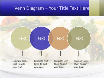0000074120 PowerPoint Templates - Slide 32