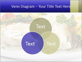 0000074120 PowerPoint Templates - Slide 33