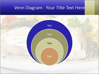 0000074120 PowerPoint Templates - Slide 34