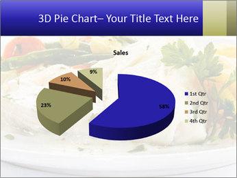 0000074120 PowerPoint Templates - Slide 35