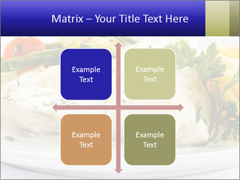 0000074120 PowerPoint Templates - Slide 37