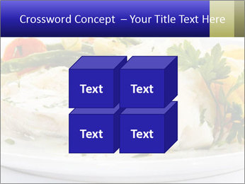0000074120 PowerPoint Templates - Slide 39