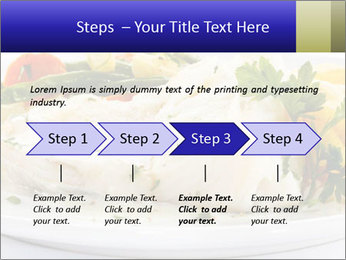 0000074120 PowerPoint Template - Slide 4
