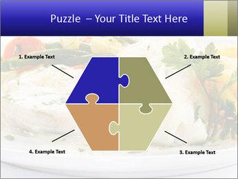 0000074120 PowerPoint Templates - Slide 40