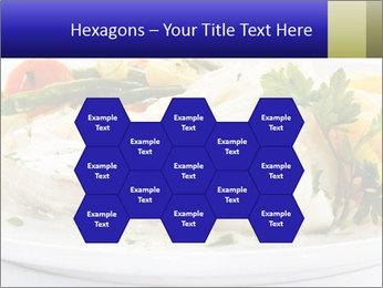 0000074120 PowerPoint Templates - Slide 44