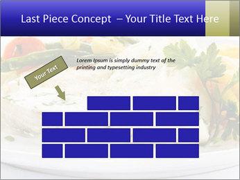 0000074120 PowerPoint Template - Slide 46
