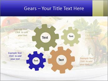 0000074120 PowerPoint Templates - Slide 47