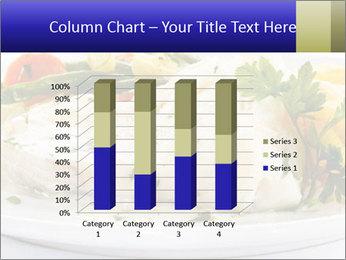 0000074120 PowerPoint Templates - Slide 50