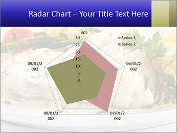 0000074120 PowerPoint Templates - Slide 51