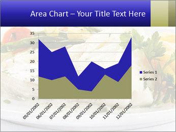 0000074120 PowerPoint Templates - Slide 53