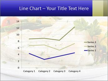 0000074120 PowerPoint Templates - Slide 54