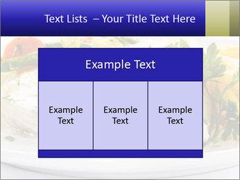 0000074120 PowerPoint Templates - Slide 59