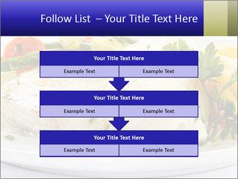 0000074120 PowerPoint Templates - Slide 60
