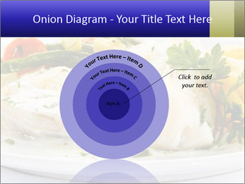 0000074120 PowerPoint Template - Slide 61