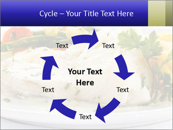 0000074120 PowerPoint Template - Slide 62